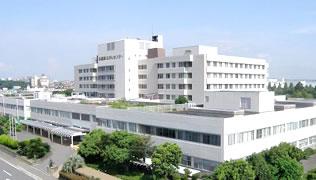 兵庫県立がんセンターについて|...